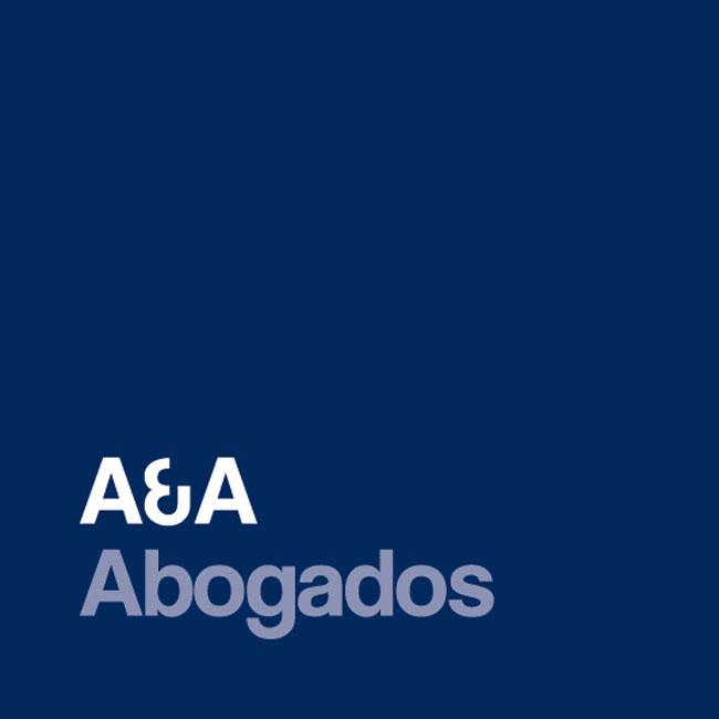 LOGO A&A Abogados