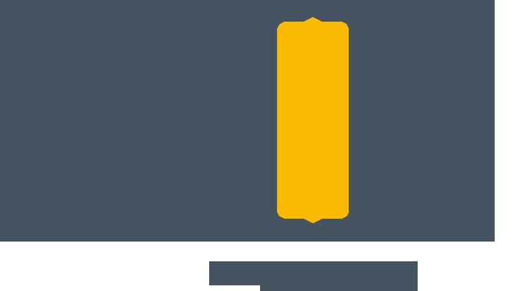Logo MP Abogados