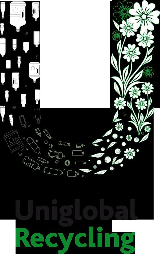 Logouniglobal