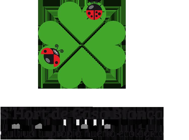 LogoShortCasablanca