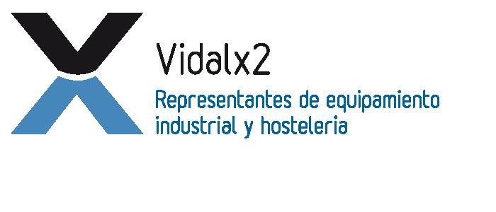 papeleria-vidalx2