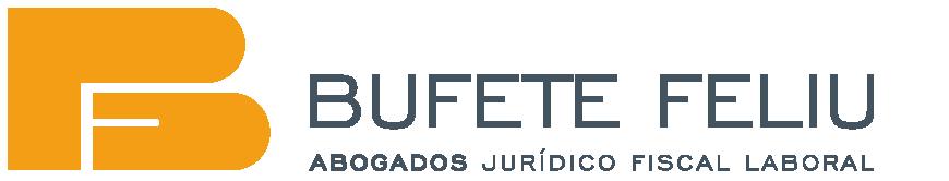 logoBufeteFeliu
