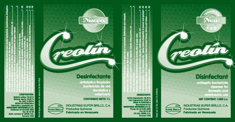 Etiqueta-Creolin_verde