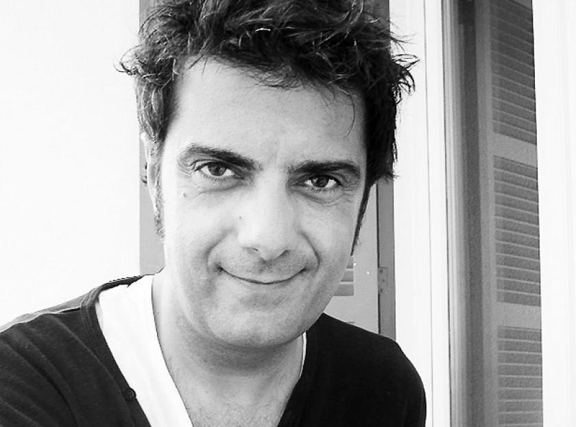 Juanjo Alario