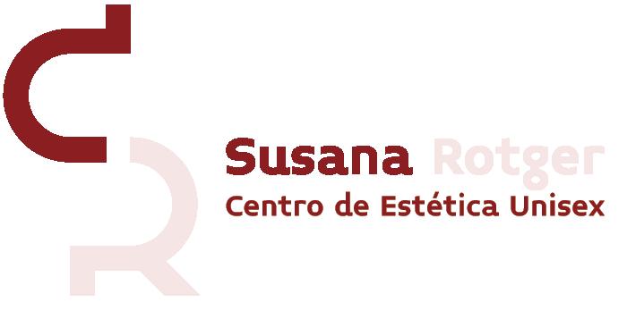 logoSusanaRotger