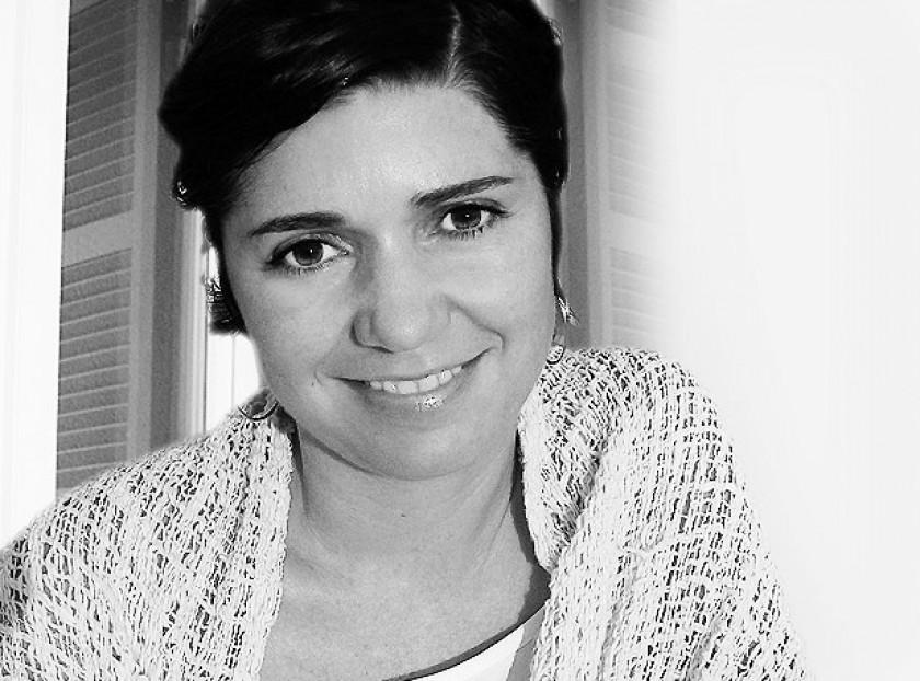 Marta Feliu Venturelli