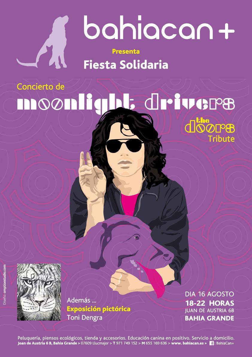 Flyer fiesta Bahiacan