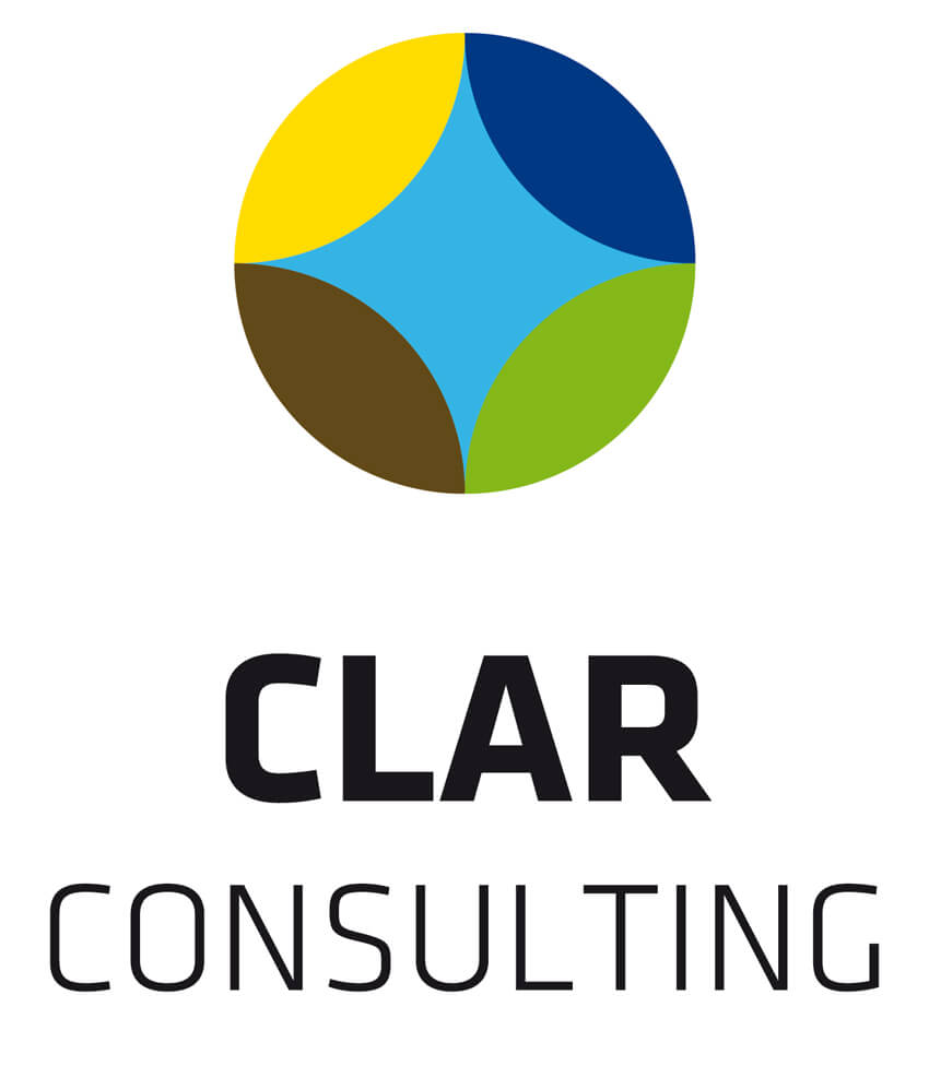 Logo-clar-consulting