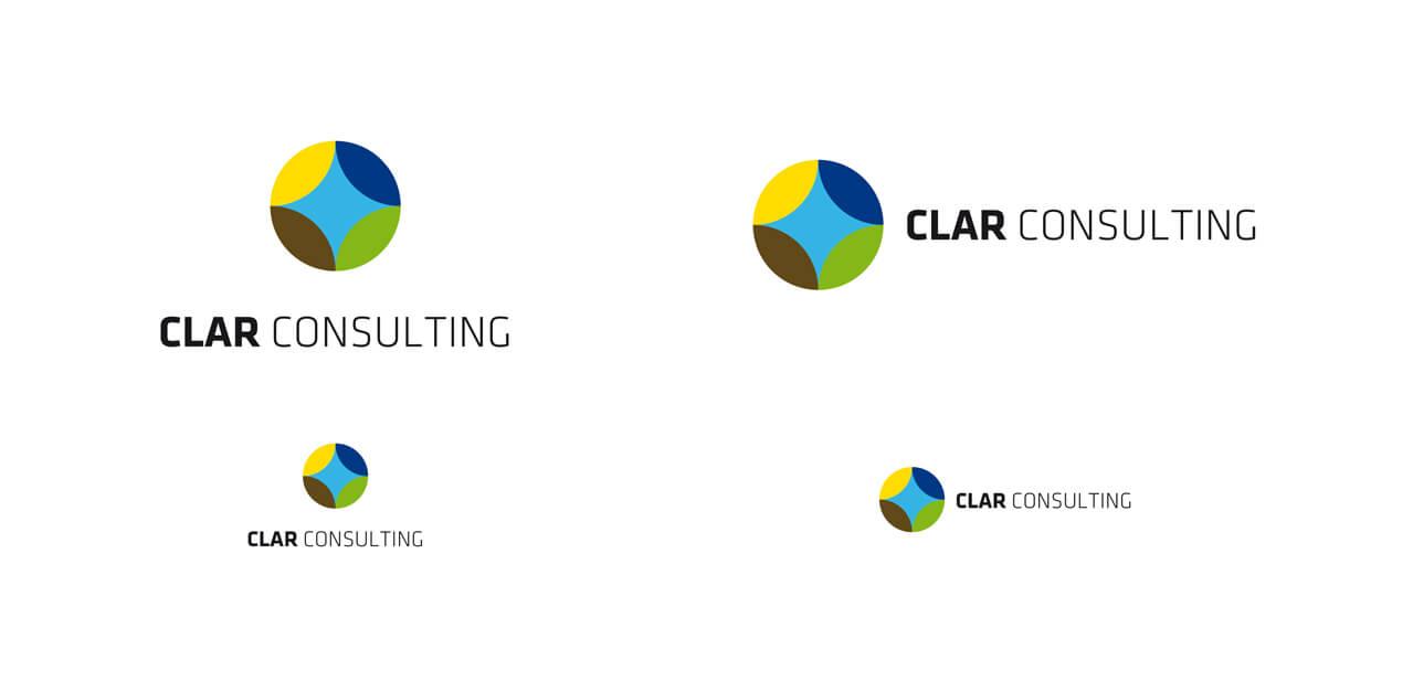 Logos-clar-consulting