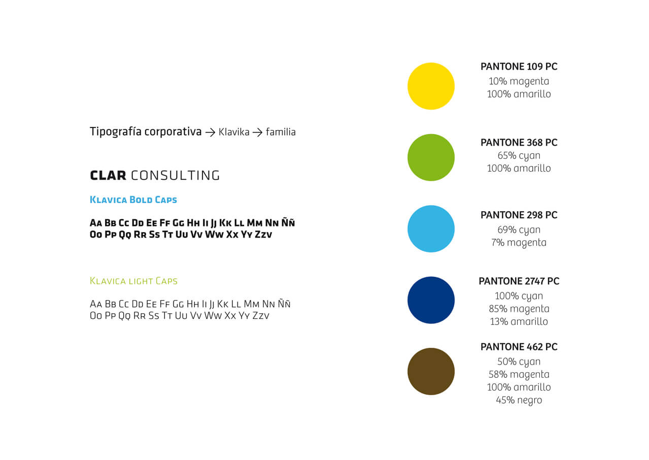 clar-consulting-colores