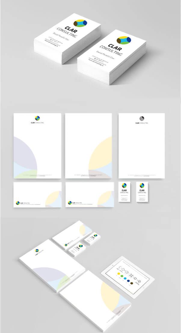 clar-Logo-clar-consulting-identidad-corporativa