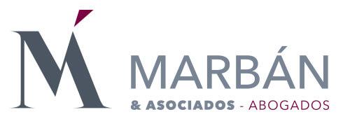 logotipo-abogados-marban-y-asociados
