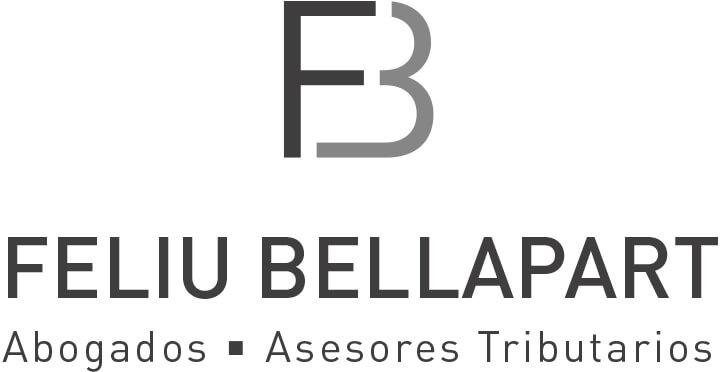 logotipo-abogados-feliu-bellapart