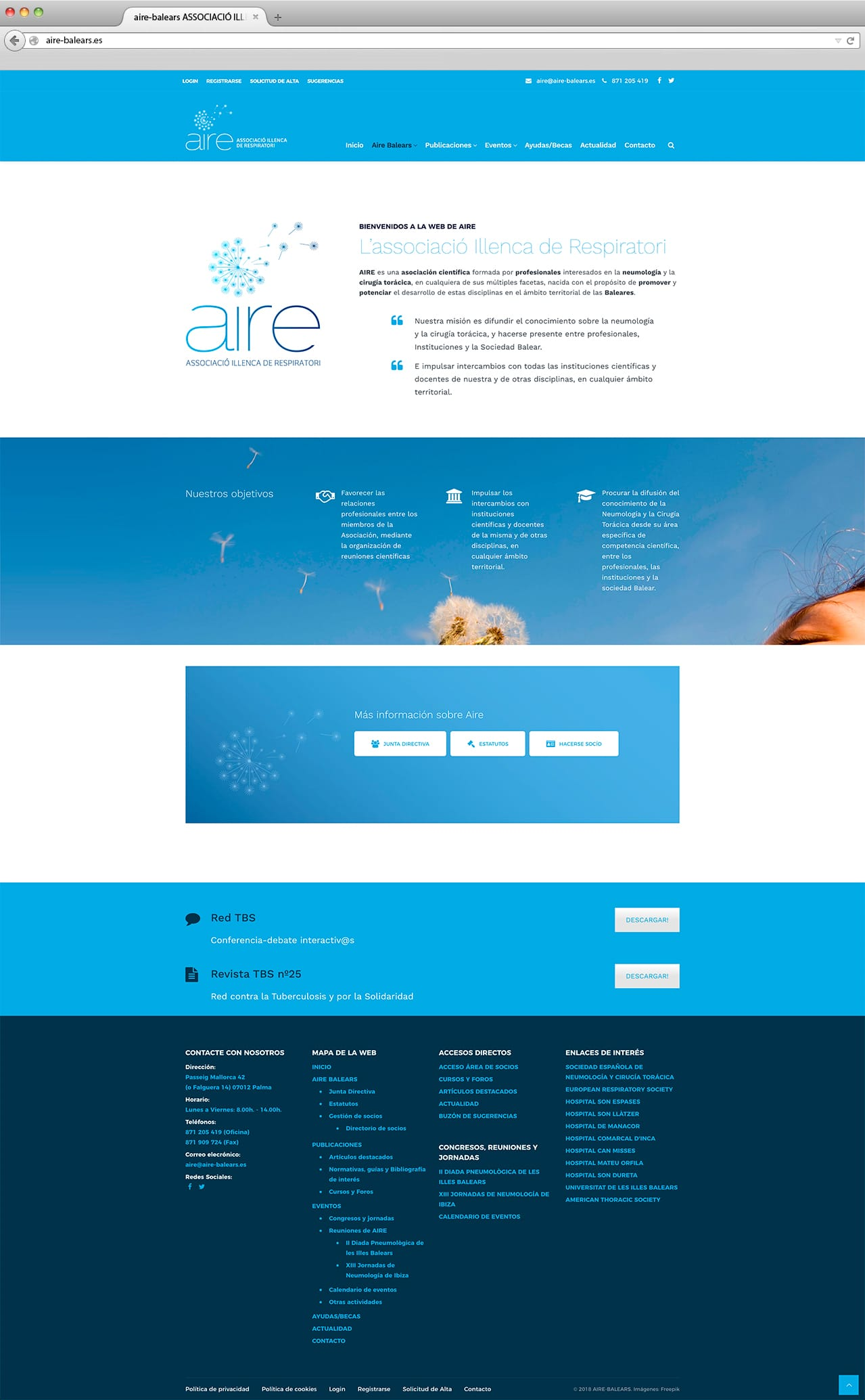 AIRE-22