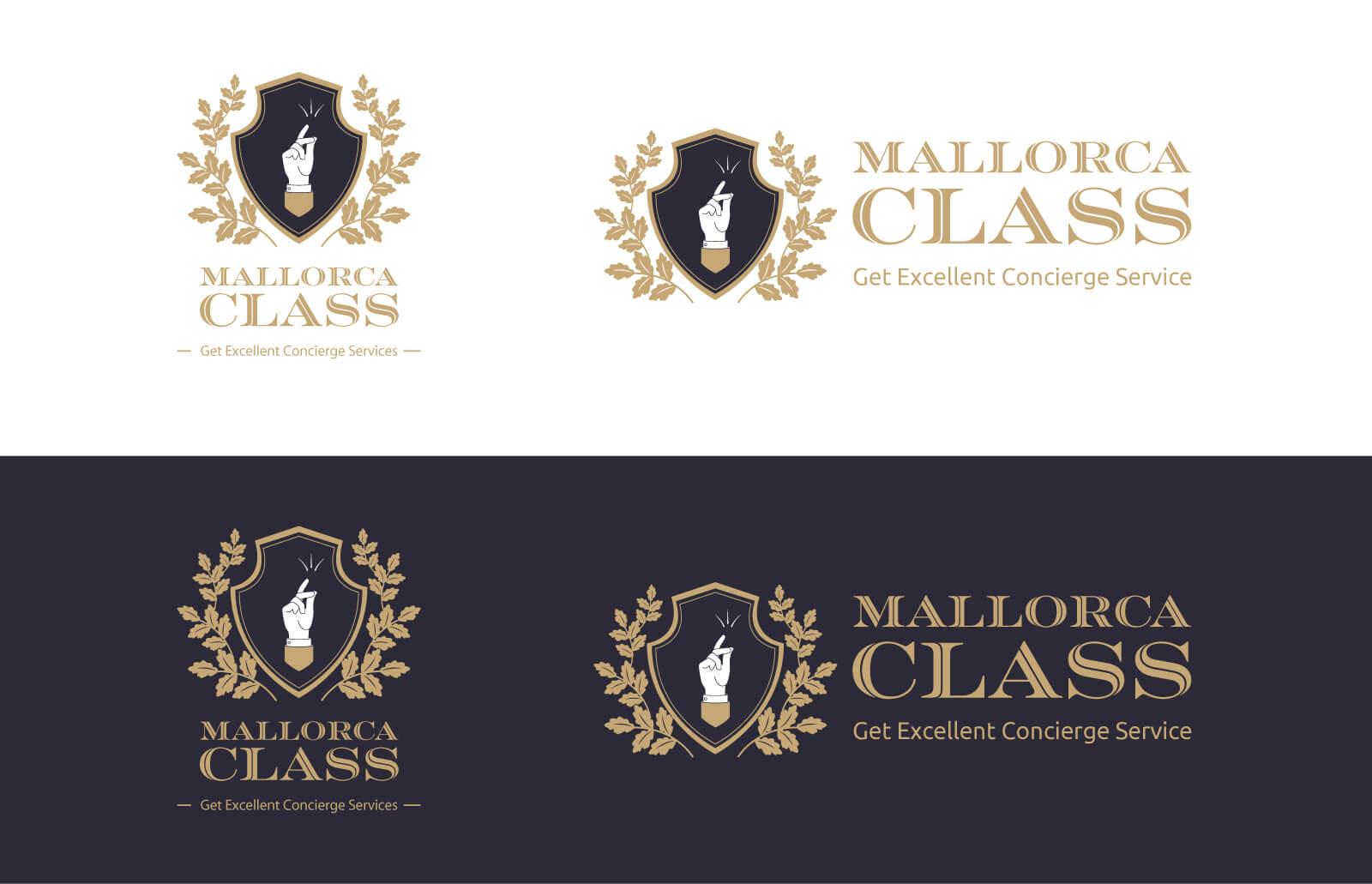mallorca-class-desarrollo-marca