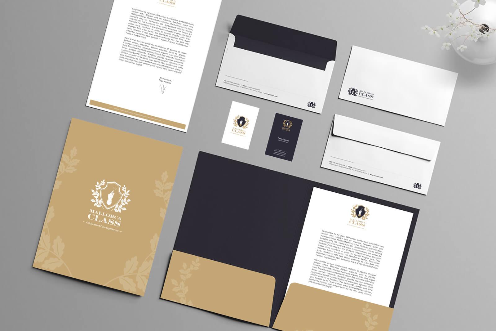 mallorca-class-brand-identity