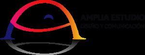 Amplia Estudio Diseño y Comunicación