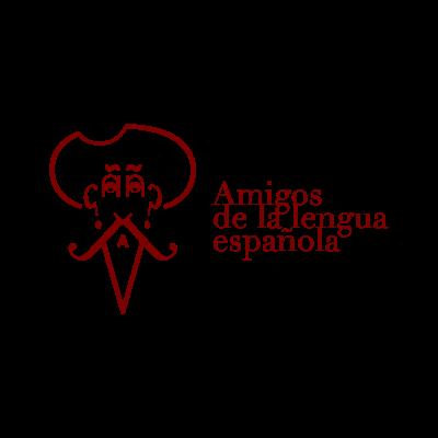 Amigos de lo Español - Cliente de Amplia Estudio