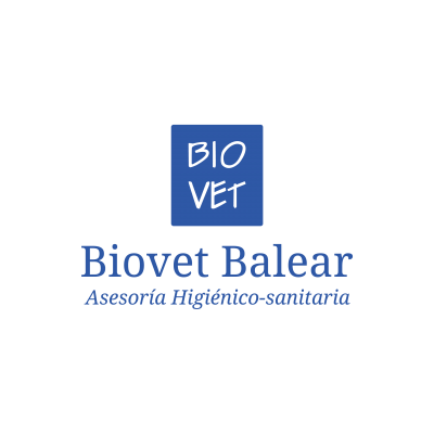 Biovet Balear - Cliente de Amplia Estudio