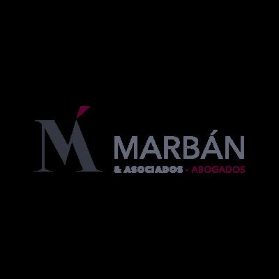 Marbán & Asociados - Cliente de Amplia Estudio