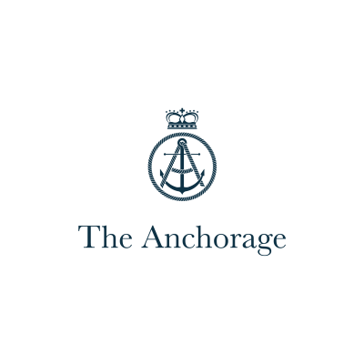 The Anchorage - Cliente de Amplia Estudio