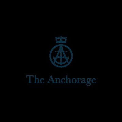 The Anchorage - Cliente de Amplia Estudio