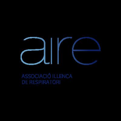 Aire Balears - Cliente de Amplia Estudio