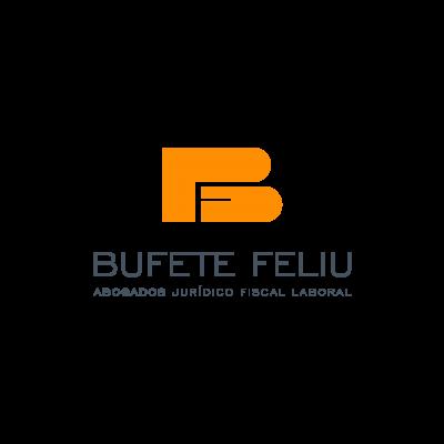 Bufete Feliu - Cliente de Amplia Estudio