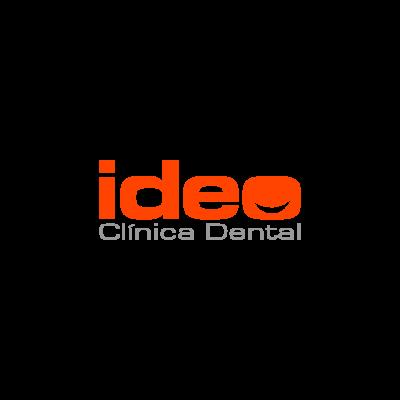 Clínica Ideo - Cliente de Amplia Estudio