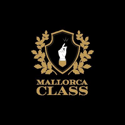 Mallorca Class - Cliente de Amplia Estudio