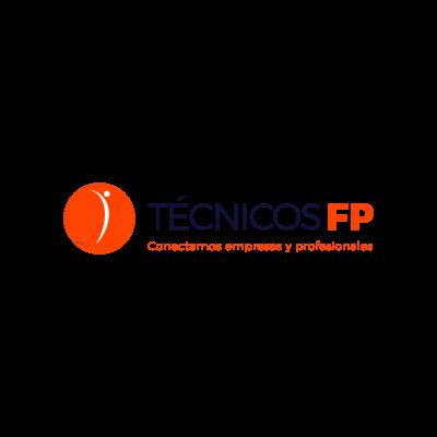 Técnicos FP - Cliente de Amplia Estudio