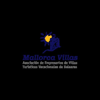 Mallorca Villas - Cliente de Amplia Estudio