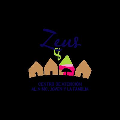 Zeus 8 - Cliente de Amplia Estudio