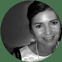 Marta Feliu - comunicación de empresa desde Marratxí