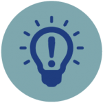 idea creativa - Amplia Estudio