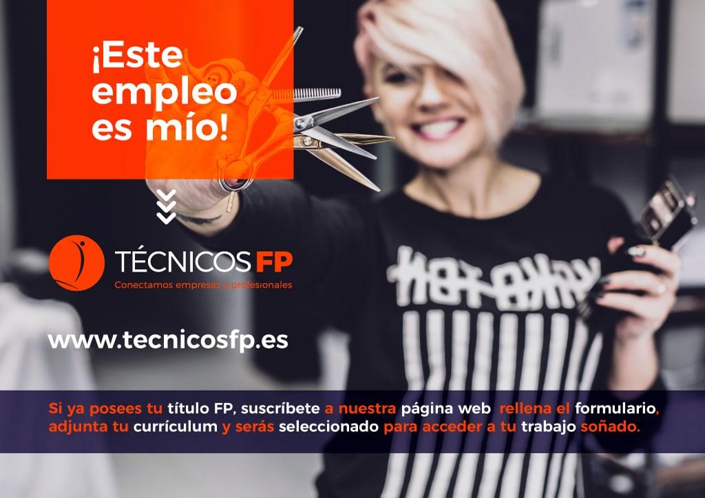 Técnicos FP- campaña-para Whatssap - Pieza 4