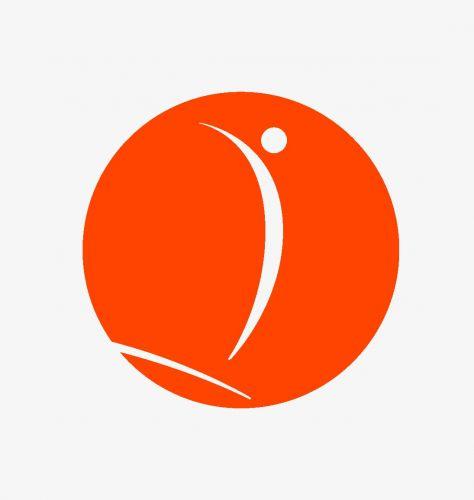 Identidad corporativa de Técnicos FP – Consultoría RRHH