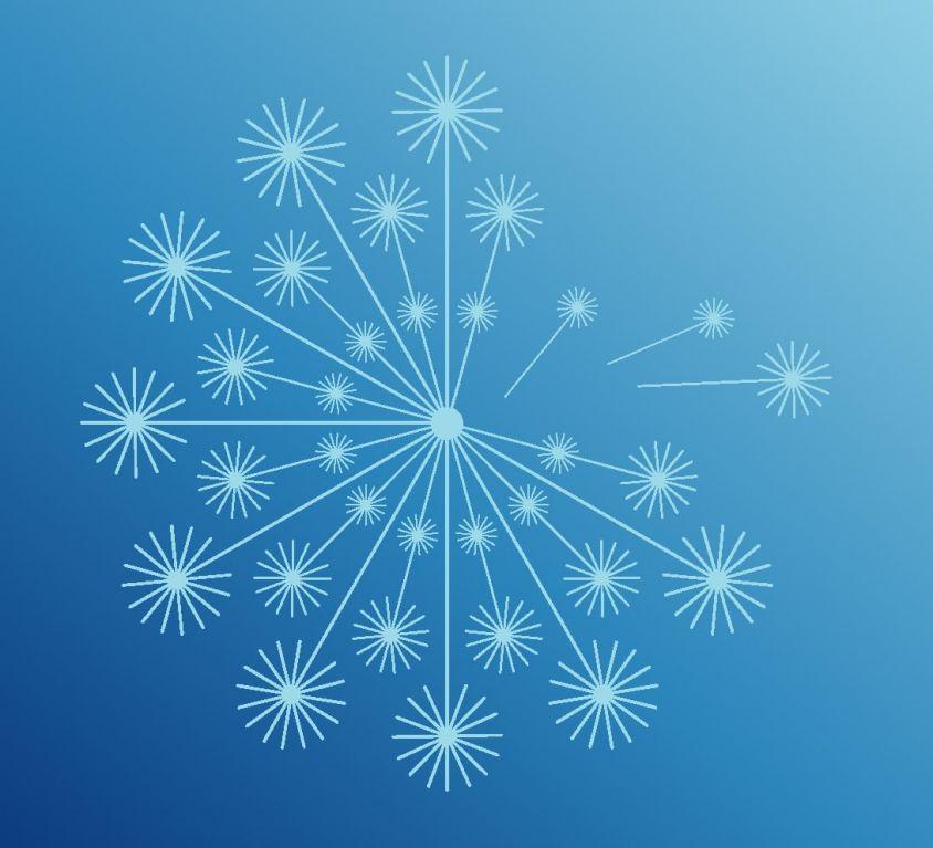 Diseño Web Aire – Asociació Illenca de Respitaroti