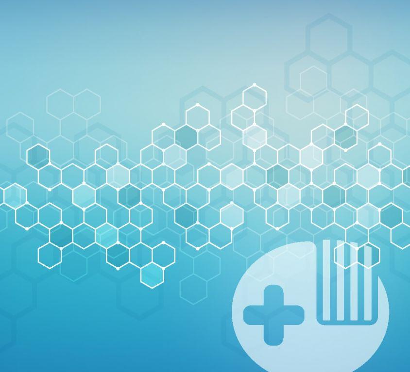 Diseño Web APTEB – Asociación Técnicos Superiores Sanitarios