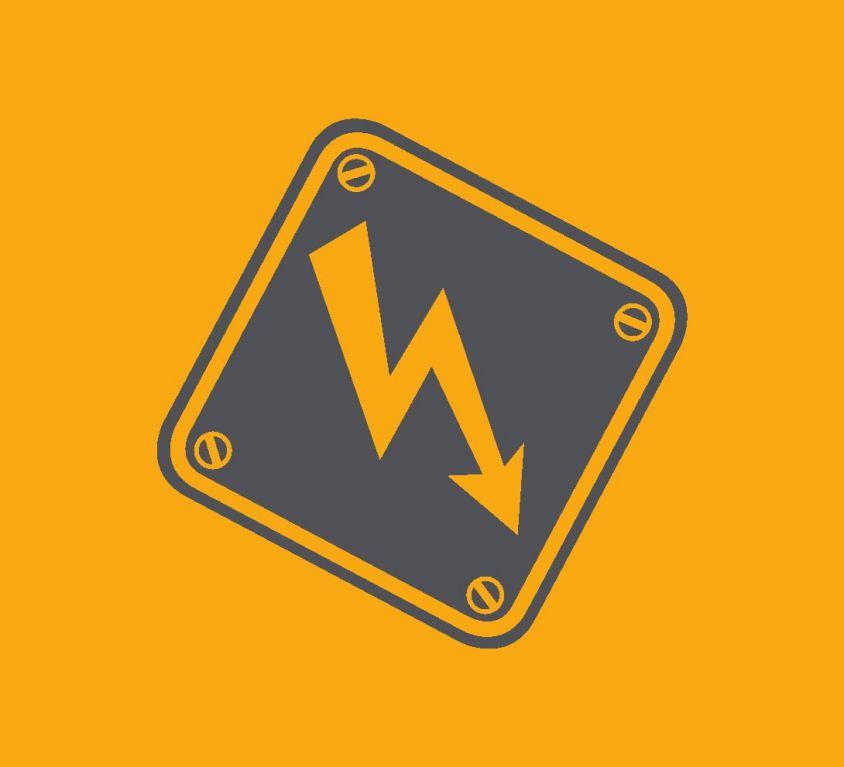 Diseño Web Avellaneda Instalaciones Eléctricas