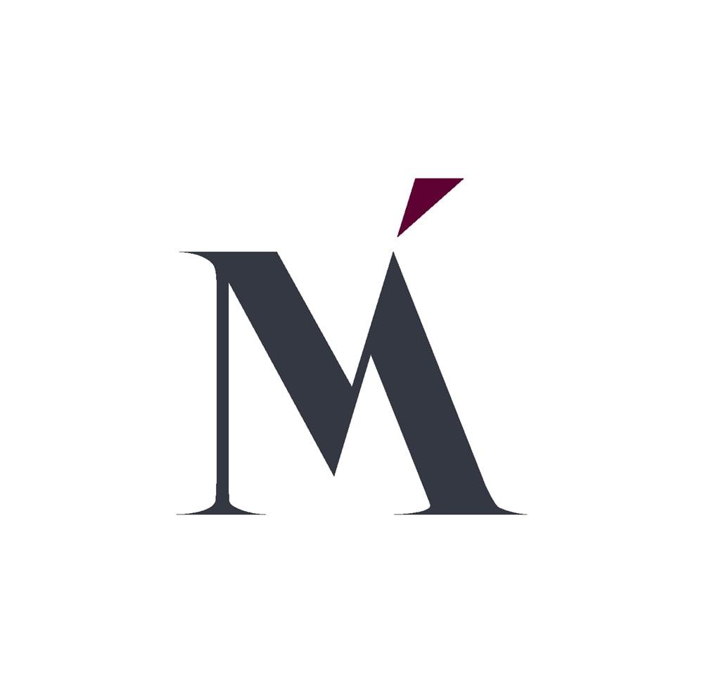 Isotipo de Marbán y Asociados - Abogados