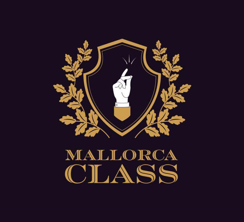 Diseño Web Mallorca Class