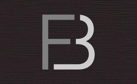 Identidad corporativa de Abogados Feliu Bellapart