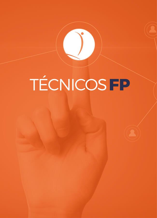 Tecnicos-FP-diseño-letrero