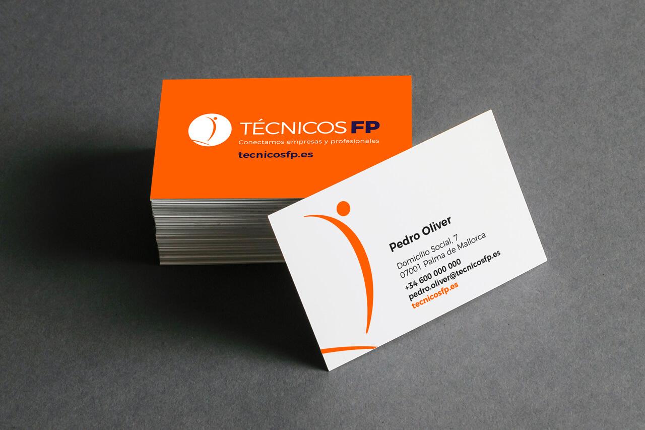 Tecnicos-FP-diseño-tarjetas-presentacion