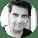 Juanjo Alario - Creemos en el valor del diseño al servicio de su empresa