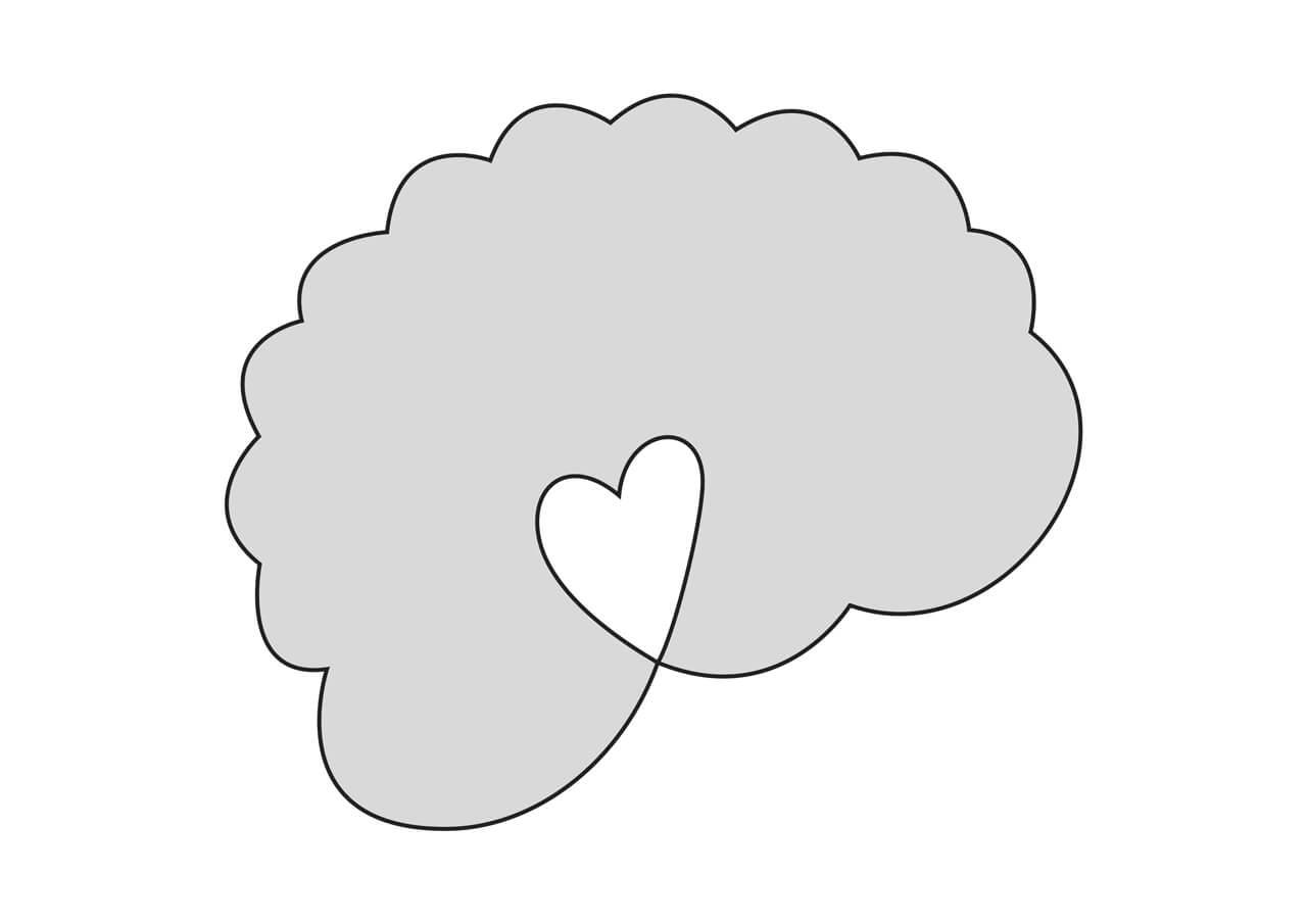 Identidad-corporativa-Luisa-Caceres-linea-corazon-cerebro